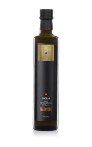 Olio extravergine d'oliva di Sardegna Tradizione